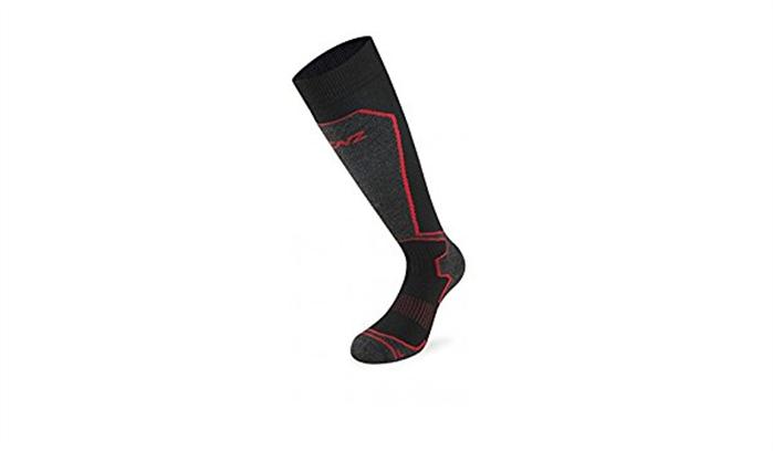 Lenz Snowboarding 1.0 Socks