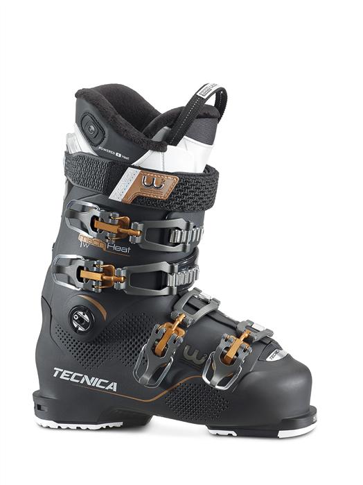 Tecnica MACH1 95 MV Heat Wmns Ski Boot