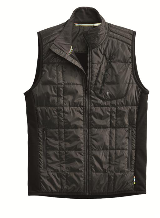 Smartwool Corbet 120 Vest 18
