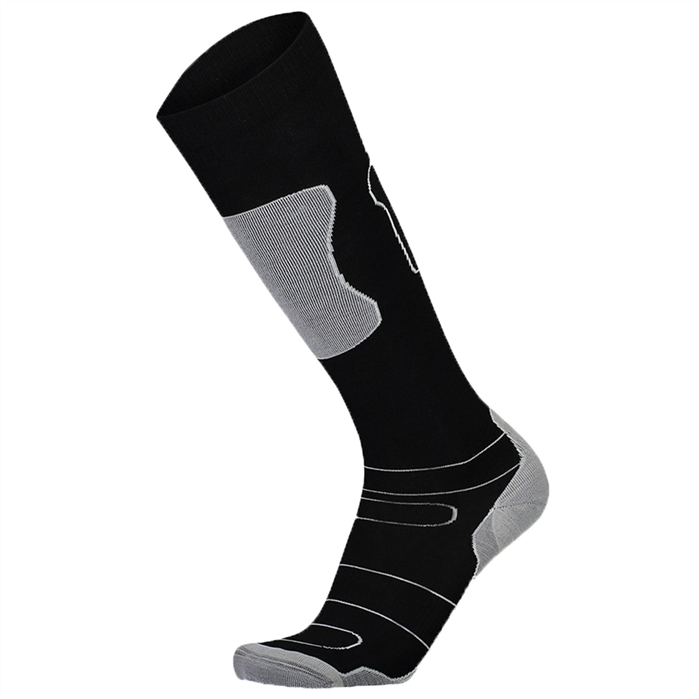 Mons Royale Pro Lite Tech Wmns Sock