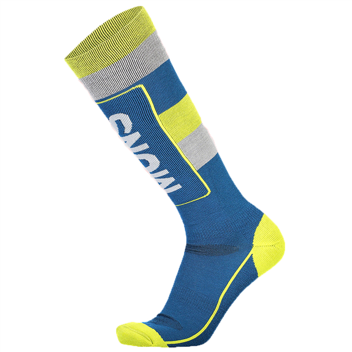 Mons Royale Mons Tech Cushion Sock