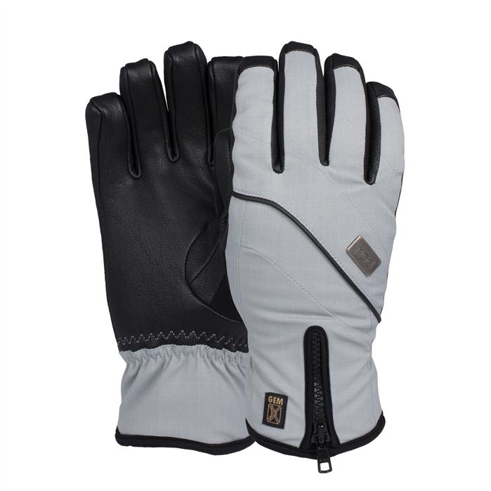 Pow Gem Wmns Glove 18