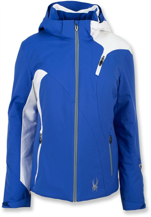 Spyder Prevail Wmns Jacket