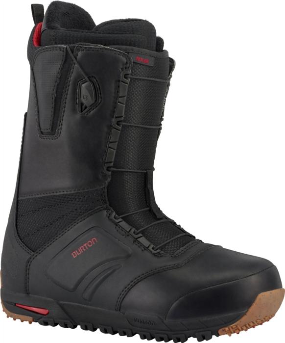 Burton Ruler Wide Snowboard Boot 18