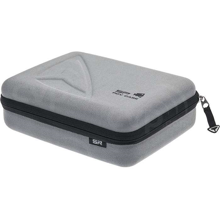 SP Gadgets POV GoPro Hardcase