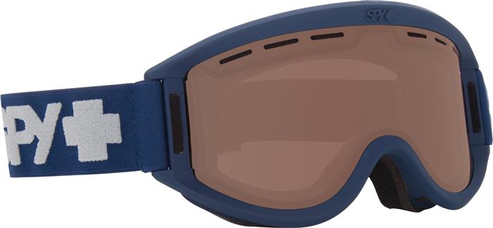 Spy Getaway Goggle