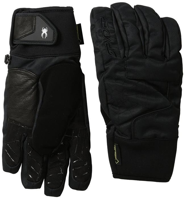 Spyder Underweb Ski Glove