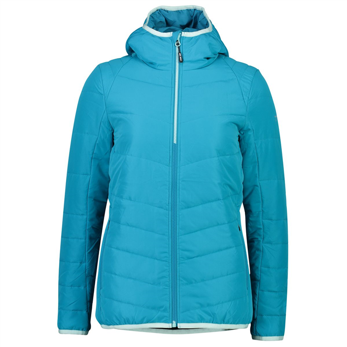 Mons Royale Rowley Insulation Wmns Hood