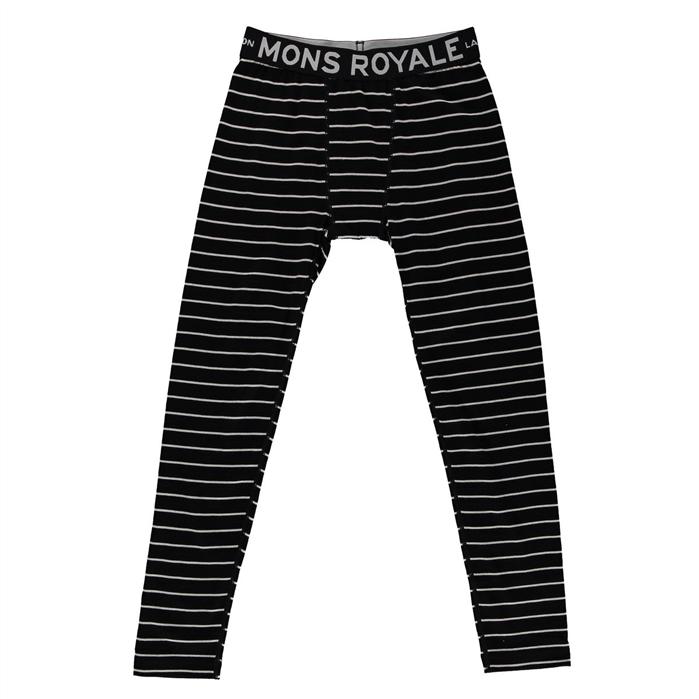 Mons Royale Grom Kids Legging