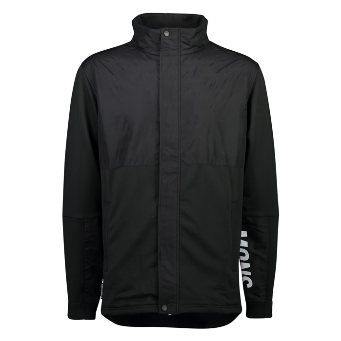 Mons Royale Decade Tech Mid Jacket