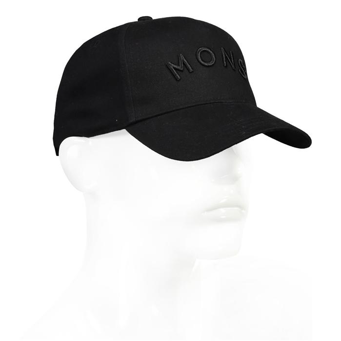 Mons Royale Harlow Ballcap