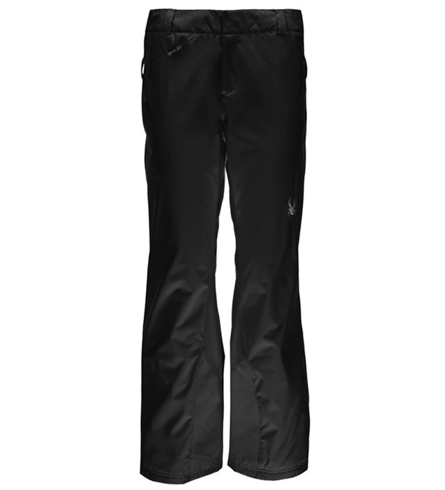 Spyder Winner Tailored Wmns Pant - Regular