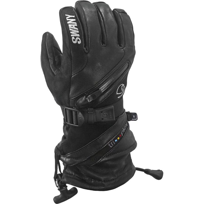 Swany X-Cell II Glove