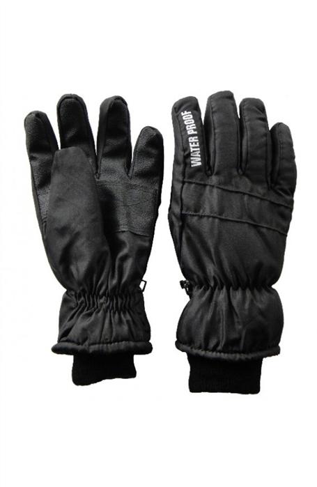 Zero Z18 Replica Unisex Glove