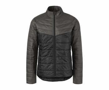Scott Insuloft Light Jacket