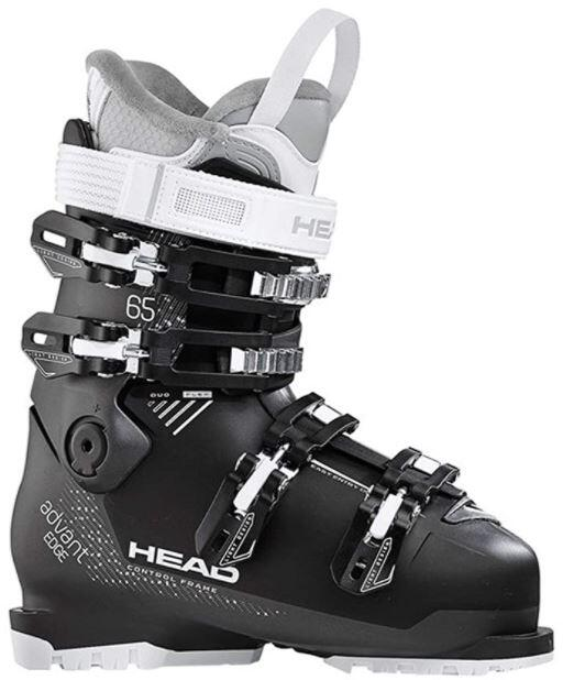 Head Advant Edge 65 Wmns Ski Boot
