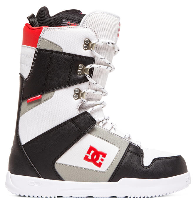 DC Phase Snowboard Boot