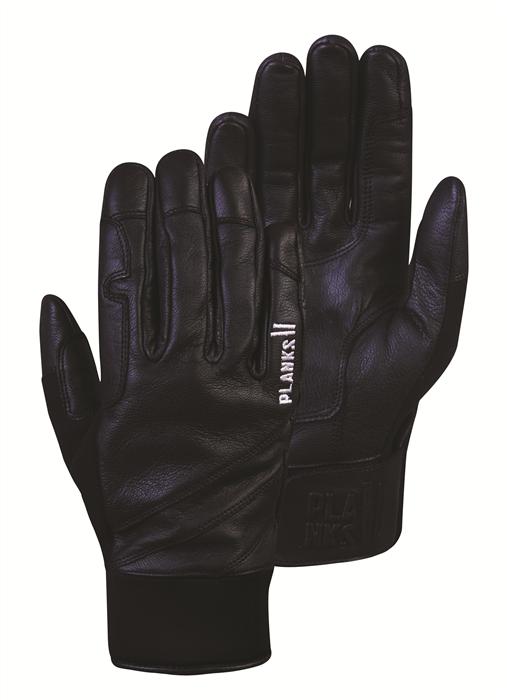 Planks Jones Leather Glove
