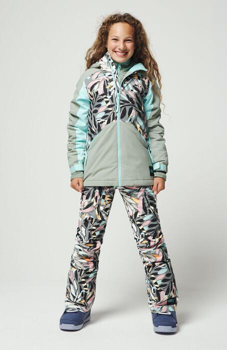 O'Neill Allure  Kids Jacket