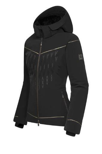 Descente Amelia Wmns Jacket