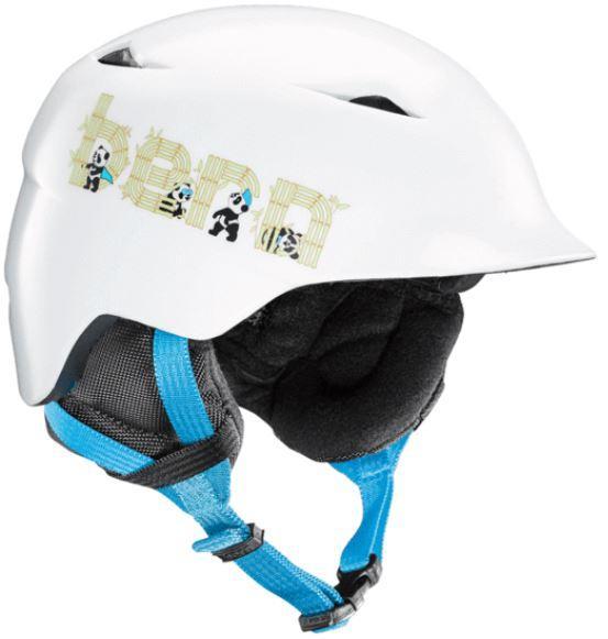 Bern Camino Kids Helmet
