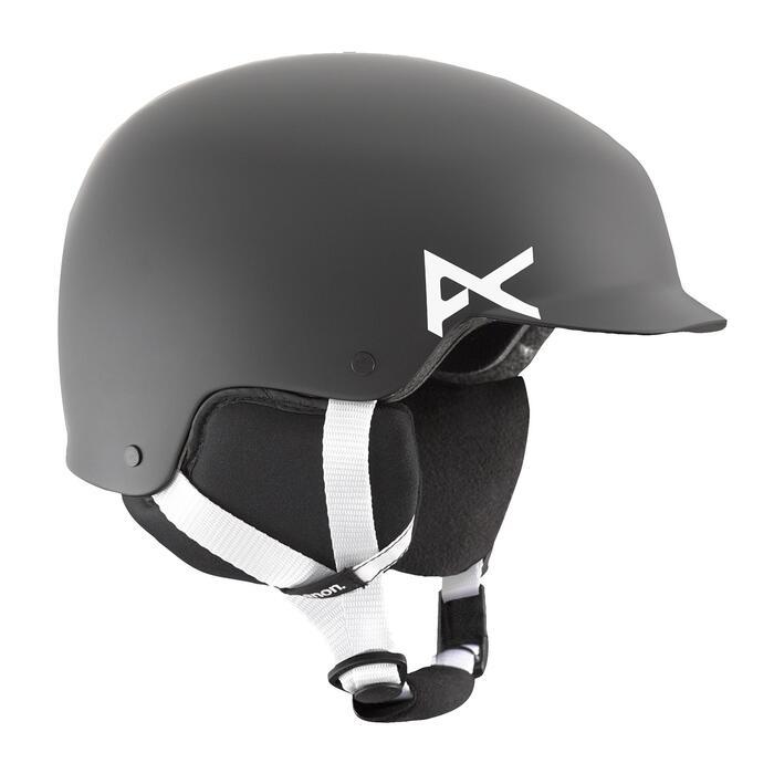 Anon Scout Kids Helmet