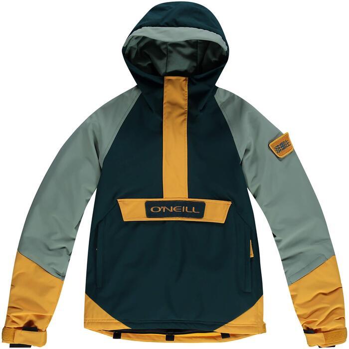 O'Neill Anorak Kids Jacket