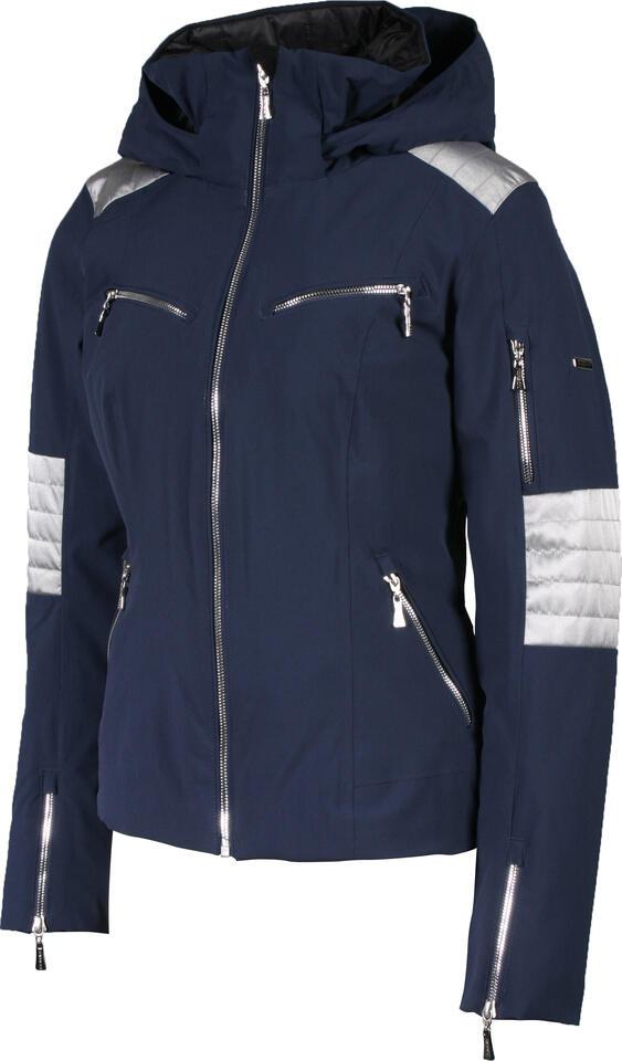 Karbon Aperture Wmns Jacket