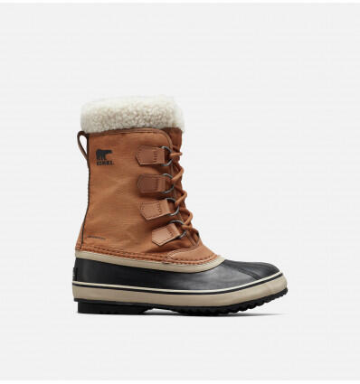 Sorel Winter Carnival Wmns Apres Boot