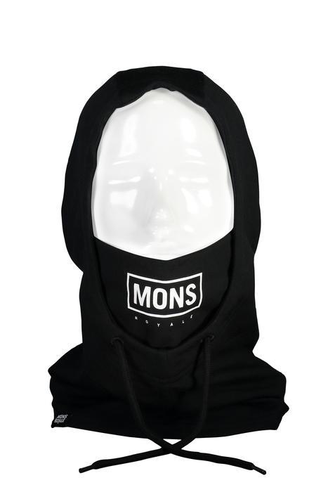 Mons Royale Storm Hood