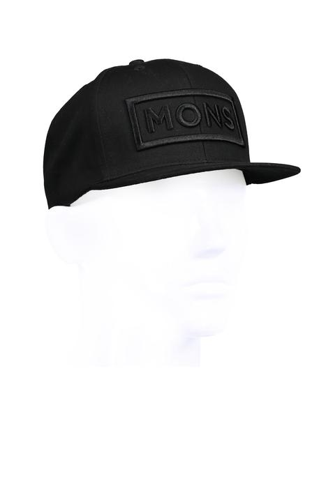 Mons Royale Connor Cap