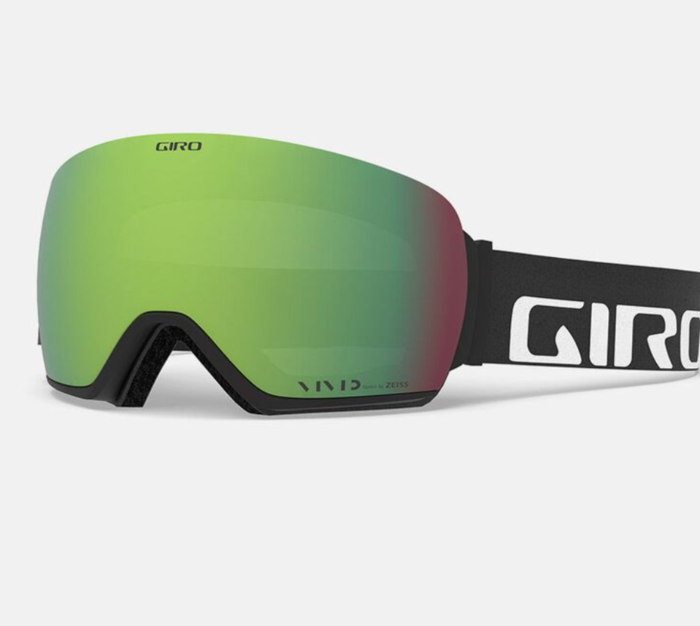 Giro Article Goggle