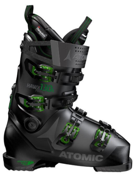 Atomic Hawx Prime 130 S Ski Boot