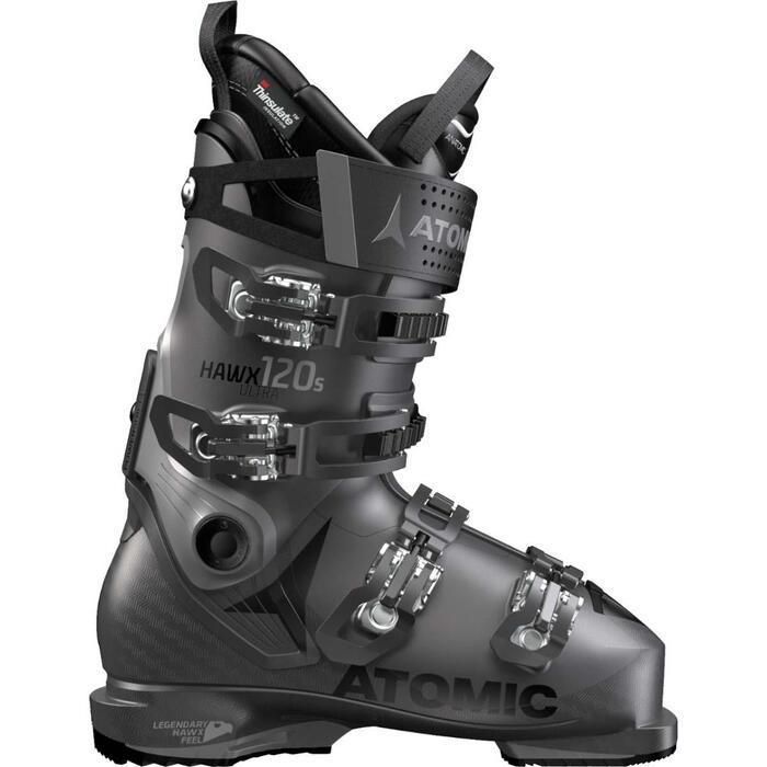 Atomic Hawx Ultra 120 Ski Boot
