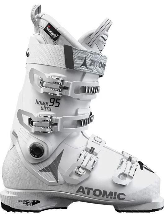Atomic Hawx Ultra 95 S Wmns Ski Boot