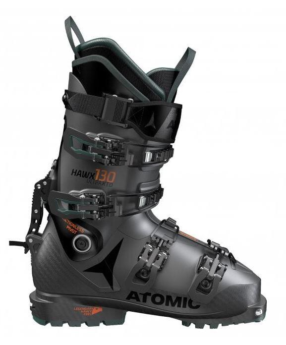 Atomic Hawx Ultra XTD 130 Ski Boot