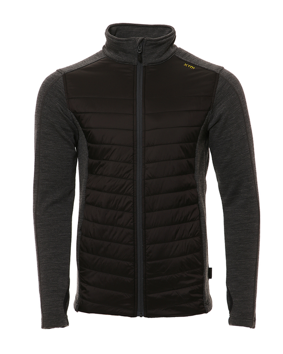 XTM Back Country Mid Layer Jacket