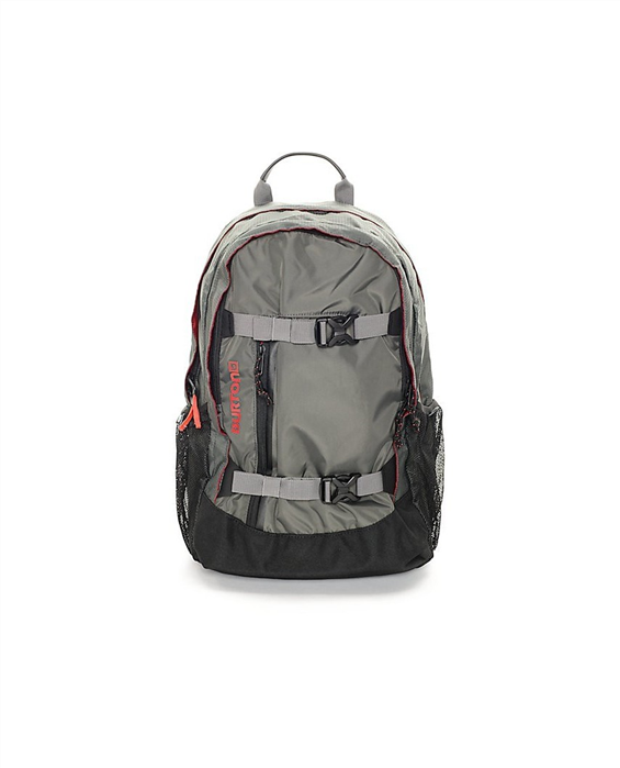 Burton Dayhiker 25L Pack