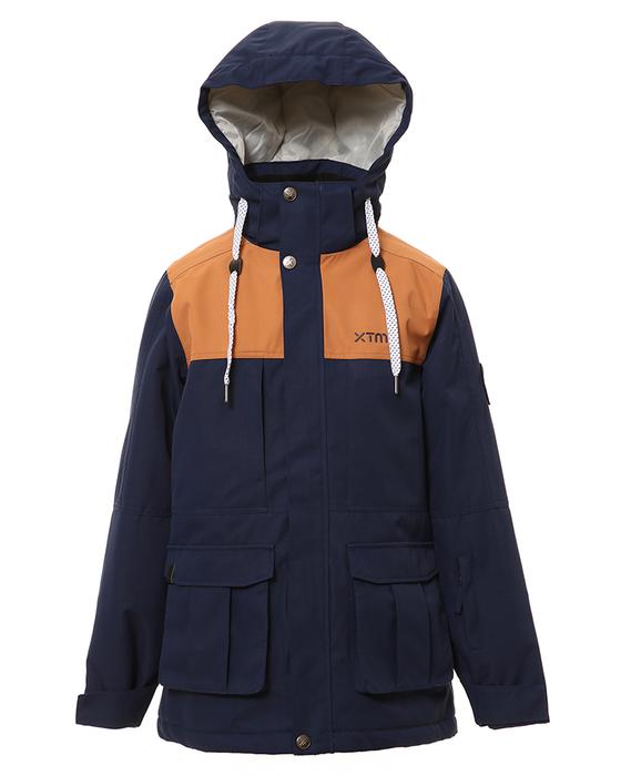 XTM Beau Kids Jacket
