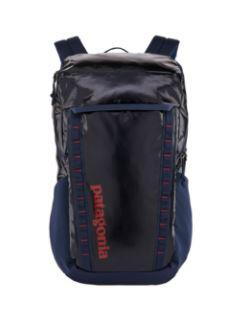 Patagonia Black Hole Pack - 32L - Classic Navy