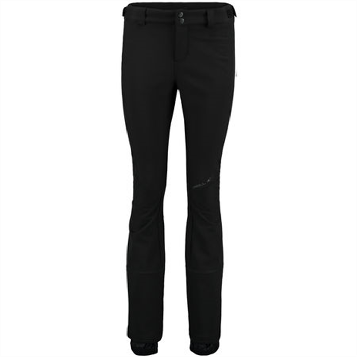 O'Neill PW Blessed Wmns Pant