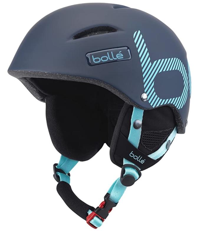 Bolle B-Style Helmet