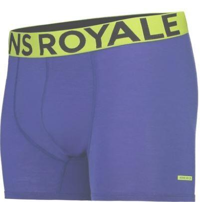 Mons Royale Boxer