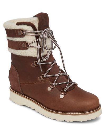 Roxy Brandi Wmns Apres Boot