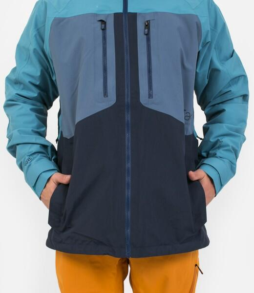 Burton AK Swash 2L Jacket