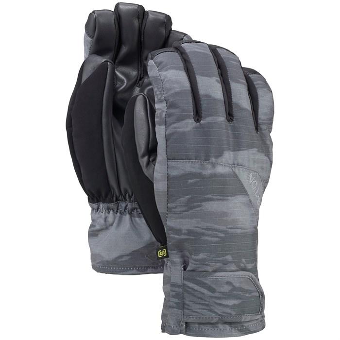Burton Prospect Glove