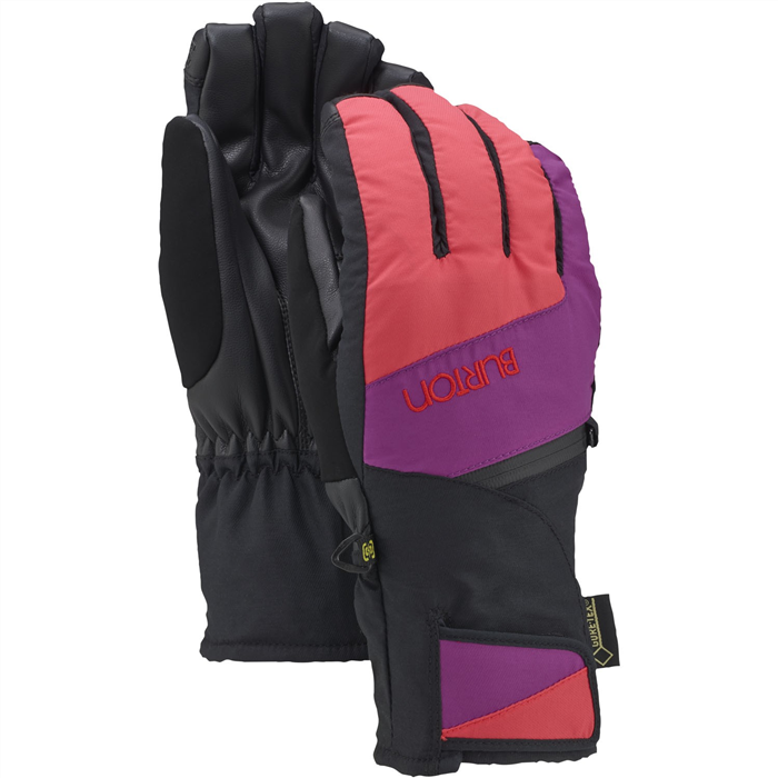 Burton Gore Wmns Under Glove