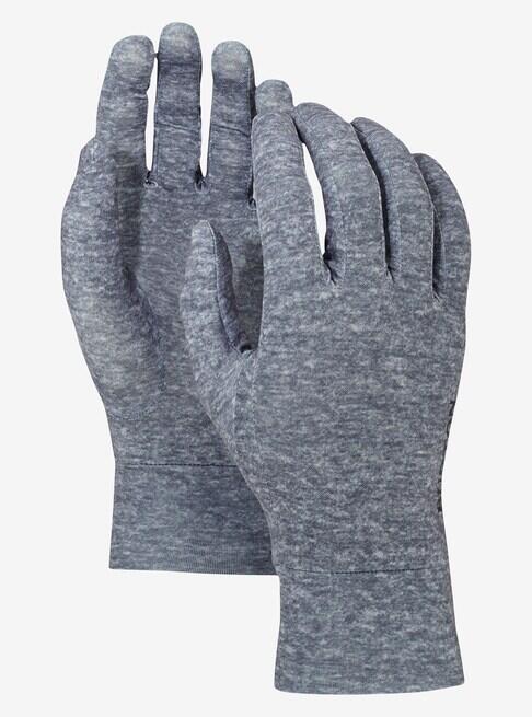 Burton Touch Screen Glove Liner