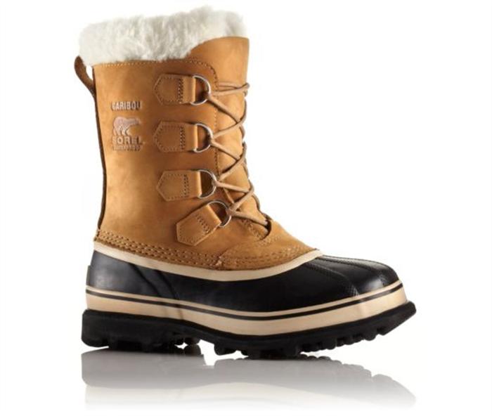 Sorel Caribou Wmns Apres Boot