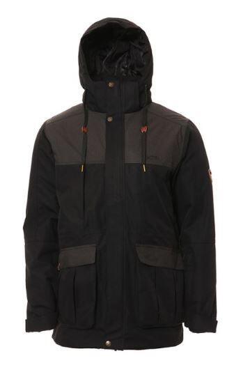 XTM Carter Jacket